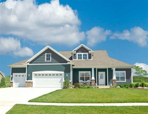 Alcoa Home Siding  Compare Prices & Save  Modernize