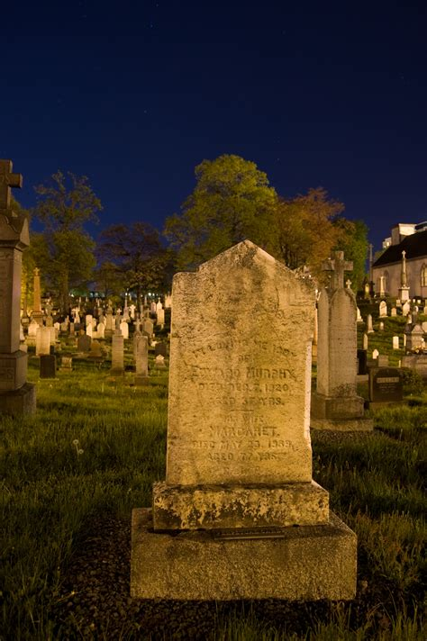night shots   graveyard keithk