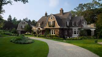 large country homes 20 different exterior designs of country homes home design lover