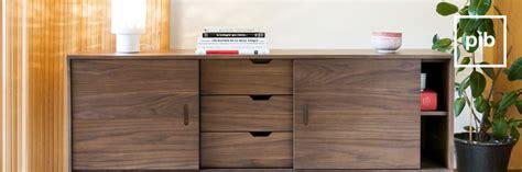 Credenze Di Design by Mobile Credenza Di Design Pib
