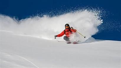 Skiing Qvcc
