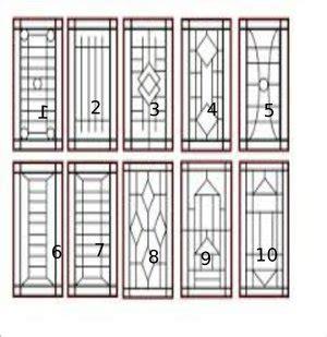jual teralis jendela minimalis model   lapak toyoxstore