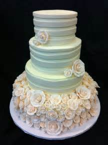 bridal cakes floral 2 for the of cake