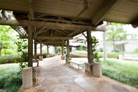 the lodge and spa at callaway gardens photo gallery for the lodge and spa at callaway gardens