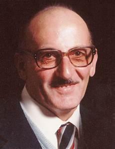 James J Sheaffer Obituaries cumberlink com