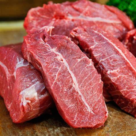 what is blade steak beef blade steak ordonez cattle farms