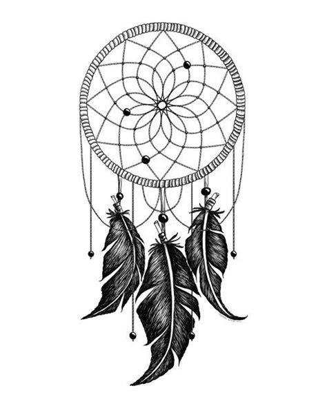 Printable Art, Dreamcatcher, Native American, Bohemian Art, Feathers, Dreams, Spiritual Symbol