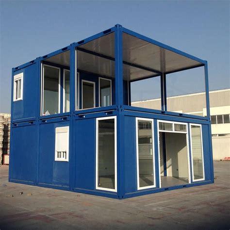 container housing manufacturers 중국 맞춤형 모듈 형 컨테이너 주택 공급 업체 및 제조업체 판매용 컨테이너 숙박 시설 구입