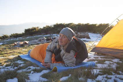 in welche himmelsrichtung schlafen welche kleidung zum schlafen in schlafs 228 cken geeignet ist schlafsack net