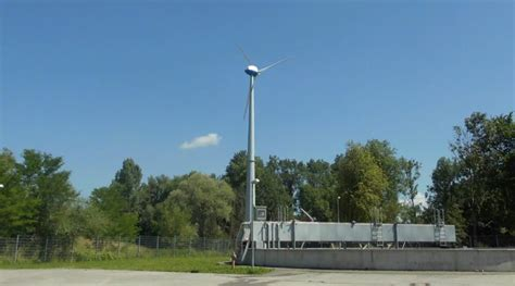 10 kw windkraftanlage wind turbine windkraftanlagen windenergieanlagen windrad 10kw 20kw 30kw 50kw 60kw 100kw