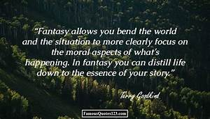 Storytelling Qu... Famous Storyteller Quotes