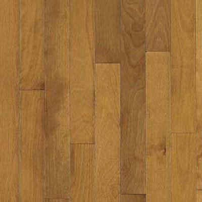 robbins premium hardwood flooring laminate flooring random caramel laminate flooring