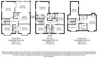 How To Draw A Floor Plan For A House Draw A Floorplan Home Planning Ideas 2017