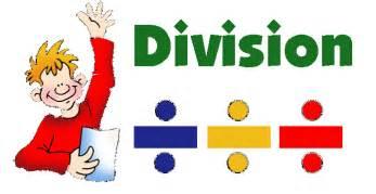 division for division year 3 għajnsielem primary school