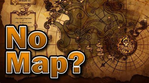 map  runeterra youtube