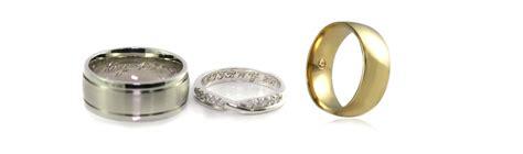 wedding ring engraving brisbane wedding bands brisbane bentley de lisle