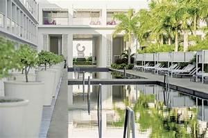 Einverständniserklärung Hotel Unter 18 Pdf : platinum yucatan princess hotel g nstig buchen its coop travel ~ Themetempest.com Abrechnung