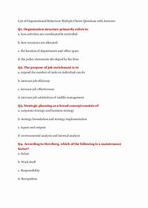 Sample Essays High School Students Deviance Essay Topics Argumentative Essay Examples For High School also English Essay Papers Deviance Essays Esl Admission Essay Ghostwriting Sites Toronto  Essay With Thesis Statement