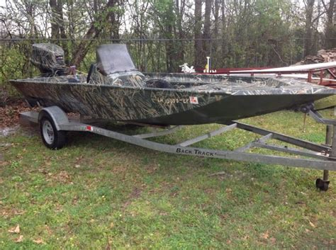 Camo Boat by Duck Boat Camo Images Search