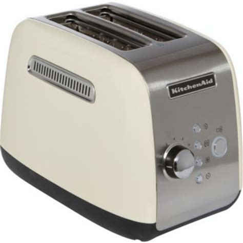 grille kitchenaid boulanger