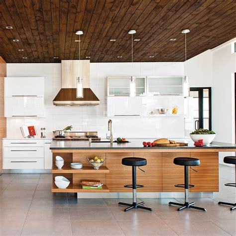 deco cuisine contemporaine cuisine contemporaine et conviviale cuisine