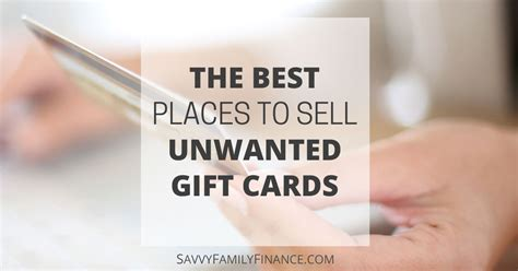 Also, with japanese cards, if the symbol is that of three stars, it is an ultra rare premium card—the hardest cards to find! The Best Places to Sell Unwanted Gift Cards   Savvy Family ...
