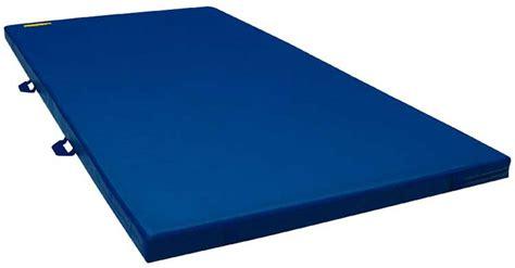 martial arts mats martial arts mats throw mats