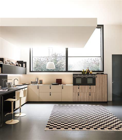 lavello sotto finestra la cucina sotto la finestra 12 composizioni cui ispirarsi