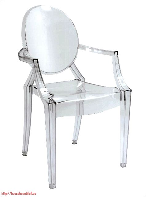 Chaise Ikea Transparente by Chaise Plexi Transparente Ikea