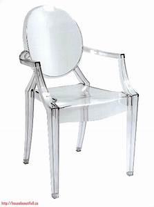 But Chaise Transparente : chaise plexi transparente ikea ~ Teatrodelosmanantiales.com Idées de Décoration