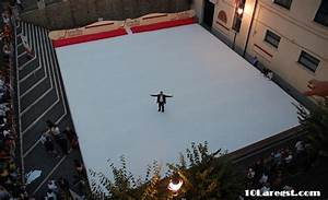 largest bed size in the world With biggest mattress size