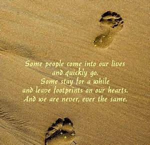 Moving Quotes: Love Lost Moving On Quotes