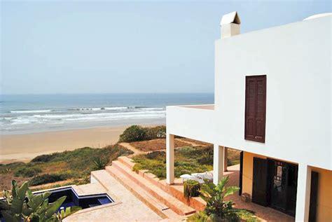 maison a vendre pas cher bord de mer villa 224 vendre 224 essaouira maroc bord de mer vente villa 224 essaouira pas cher