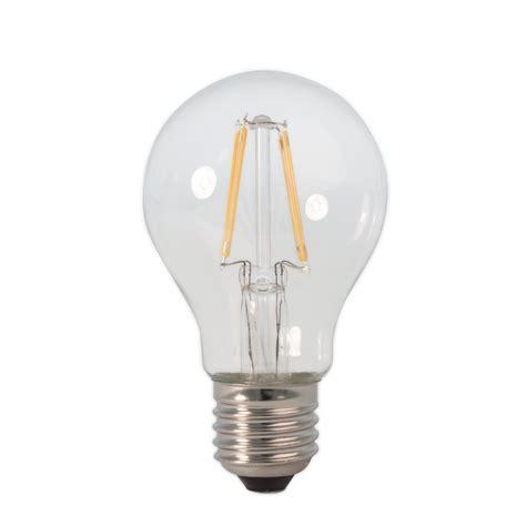led e27 lasting light bulbs like fashioned clear