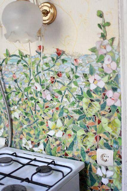 buy kitchen backsplash 23 best chisholm gallery mosaics by somers 1887