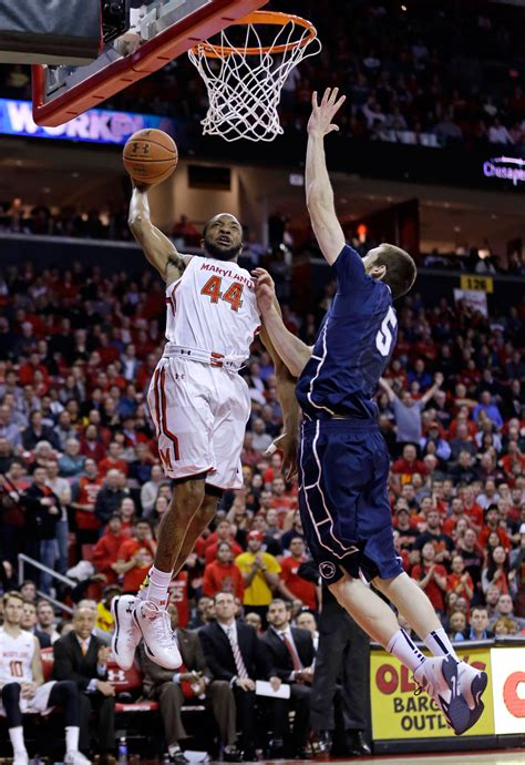 dunk wells dez basketball career slam wtop thundering court