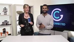 HTC One M9 vs iPhone 6 Plus   GetConnectedTV - YouTube