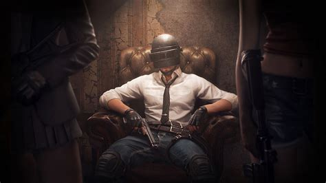 pubg android game  hd games  wallpapers images