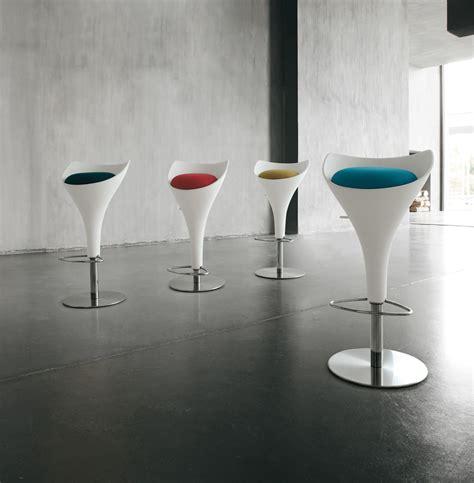 tabouret de cuisine design inspiration mobilier design