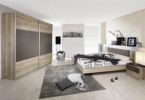 Schlafzimmer Romantisch Dekorieren : schlafzimmer ideen und inspirationen ~ Markanthonyermac.com Haus und Dekorationen