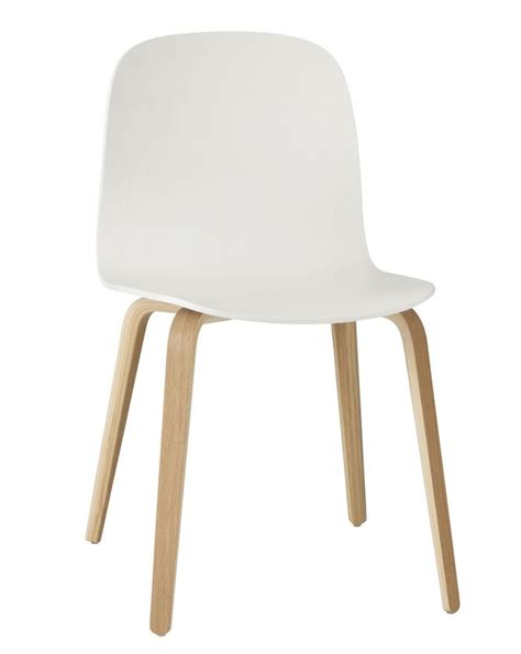muuto chaise visu mobilier inspiration scandinave mobilier