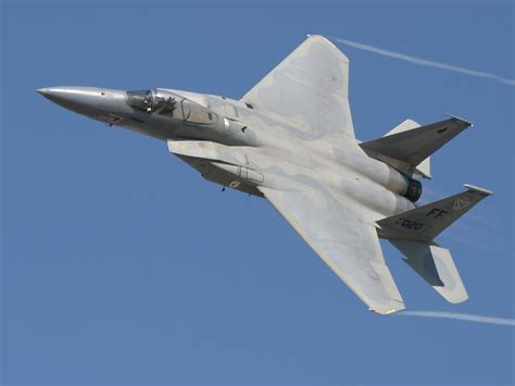 Air force while preserving the air superiority and homeland defense missions. f15 wallpaper | 1152x864 | #6043