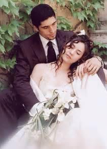 mariage net mariage