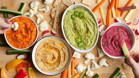 ist hummus gesund nat rlicher gesund hummus mit wertvollen mineralstoffen hummus hummus wie