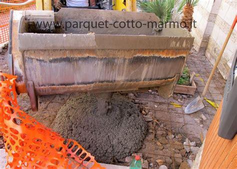 Pavimentazione Cortile Esterno Pavimento Esterno In Porfido Pavimenti A Roma