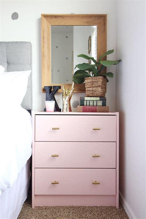 ideas  girl bedroom paint  pinterest