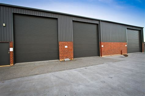 Garage Door Service Mississauga, Brampton, Toronto, Repair. Glass Door Bathroom. Lift Master Garage Door Openers. Door Backplates. Plantation Shutter Doors. Large Door Mat. Garage Plans With 2 Bedroom Apartment Above. Natural Gas Heater For Garage. Door Hinges Swing Both Ways