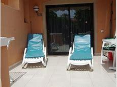 Apartments to rent on Tenerife Royal Gardens