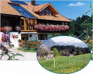 Haus In Den Bergen Kaufen : eine auszeit in den bergen ~ Frokenaadalensverden.com Haus und Dekorationen