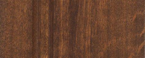 Knotty Alder & Clear Alder   Schroll Cabinets